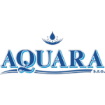 AQUARA s.r.o. (pobočka Praha 10- Horní Měcholupy) – logo společnosti