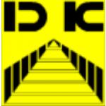 D a K správa s.r.o. – logo společnosti