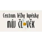 CENTRUM LÉČBY LUPÉNKY A VITILIGA - Můj Člověk – logo společnosti