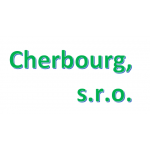 Cherbourg s.r.o. – logo společnosti