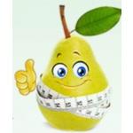 LISTED Consulting s.r.o. - Centrum přes výživu a zdraví – logo společnosti