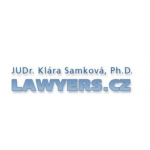 Advokátní kancelář Klára Samková s.r.o. - AK Praha 2 – logo společnosti