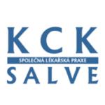 KCK SALVE spol. s.r.o. - Soukromé zdravotní středisko KCK Salve Praha 2 – logo společnosti