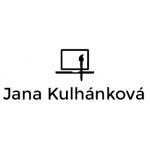 Jana Kulhánková – logo společnosti