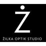 ŽILKA OPTIK STUDIO s.r.o. – logo společnosti
