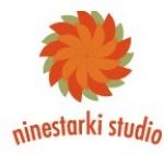 Nine Star Ki studio s.r.o. – logo společnosti
