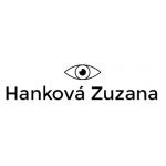 Hanková Zuzana - LUMIEN OPTIC – logo společnosti