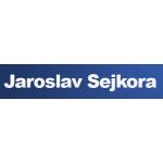 Sejkora Jaroslav - velkoobchod školních a kancelářských potřeb – logo společnosti