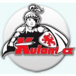 Kulant CZ s.r.o. – logo společnosti
