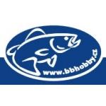 Blažek Josef – logo společnosti