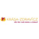 Centrum zdraví Vinohrady s.r.o. - CENTRUM LASEROVÉ ESTETIKY Praha – logo společnosti