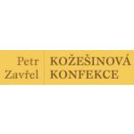 Zavřel Petr - Noli kožešinová výroba – logo společnosti