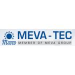 MEVAPLUS s.r.o. – logo společnosti