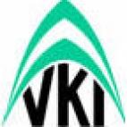 VK INVESTING s.r.o. – logo společnosti