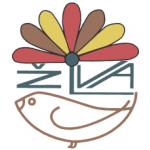 Kunc Petr - Chovatelské potřeby a krmiva, fauna, flora – logo společnosti
