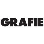 GRAFIE CZ, s.r.o. – logo společnosti