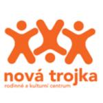 Nová Trojka – logo společnosti