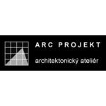 Jan Hendrych, Ing. arch. – logo společnosti