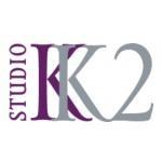 Studio K2 - KALINOVÁ Lenka – logo společnosti