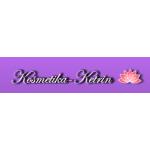 Kosmetika - Hryhulková Taťána – logo společnosti
