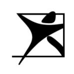 P.A.P.S.T., s.r.o. – logo společnosti
