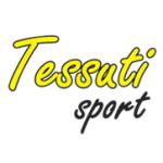Tessuti Sport s.r.o. – logo společnosti