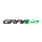 GRAFFIS studio s.r.o. – logo společnosti