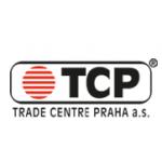 TRADE CENTRE PRAHA a.s. – logo společnosti