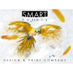 SMART EVENTS s.r.o. – logo společnosti