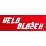 Velo Blažek – logo společnosti