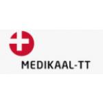 MEDIKAAL-TT, s.r.o. - poskytování pracovnělékařských služeb – logo společnosti
