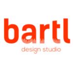Bártlová Dita – logo společnosti