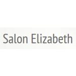 Salon Elizabeth – logo společnosti