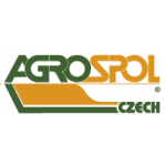 AGROSPOL Czech spol. s r.o. (pobočka Náchod-Běloves) – logo společnosti