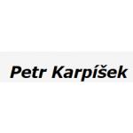 Petr Karpíšek – logo společnosti