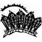 Jindřich Bittner - stavební servis – logo společnosti