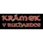 Sádlo Petr - Krámek v Ruthardce – logo společnosti
