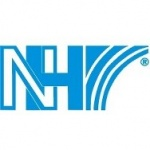 NÁTĚROVÉ HMOTY, spol. s.r.o. – logo společnosti