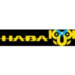 Jiráska Petr, Habakuk – logo společnosti