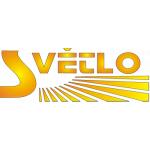 SVĚTLO TURNOV s.r.o. – logo společnosti