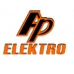 AP ELEKTRO – logo společnosti