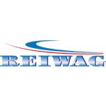 REIWAG Facility Services s.r.o. - správa nemovitostí – logo společnosti