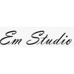 STUDIO Em – logo společnosti