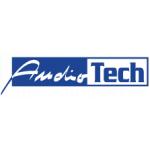 AudioTech, s.r.o. – logo společnosti