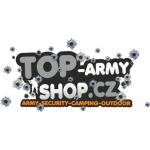 Safety Agency, s.r.o. - army a military – logo společnosti
