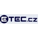 ETEC.CZ s.r.o. – logo společnosti