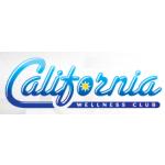 California Wellness Club, s.r.o. – logo společnosti
