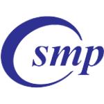 Správa majetkového portfolia Praha 3, a.s. – logo společnosti