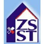 Zdravotně sociální služby Turnov – logo společnosti