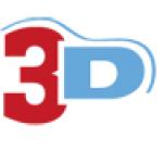 Knobloch Peter – logo společnosti